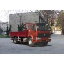 Тележки грузовые тележки 4*2