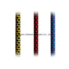 12mm Frost (R965) Cuerdas para yate, cuerda principal / Spinnaker Guy / Reefing Line Ropes