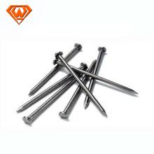 Clavos de hormigón de acero / mampostería - shanxi goodwill