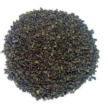green tea gunpowder seris 3505A with factory price