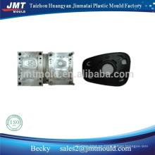 Piezas de automóvil molde -Rearview Mirror-Glass holder Molde -Plastic Injection Mold