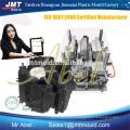 Plastic injection HVAC mold auto part injection mould