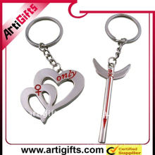 The Arrow Of Love key chain 2012 years gifts