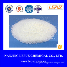Slipping Agent Erucylamide Erucic Acid Amide for PE Also as Demoulding Agent