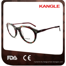 Automatic women optical frames with low price