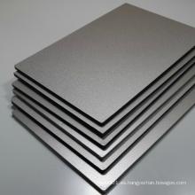 Panel compuesto de aluminio de alta calidad