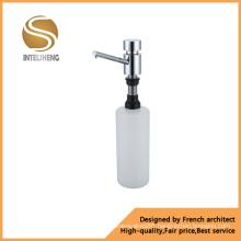 Hot Sale High Quality Automatic Liquid Soap Dispensers (AOM-9106)