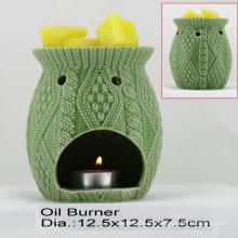 Керамическая горелка для масла - 13cc21142