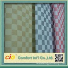 Wholesale Spunbond Raw Material PP Spunbond Nonwoven Fabric