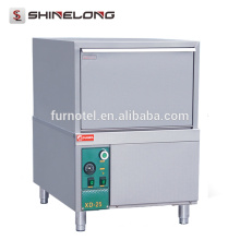 Kitchen Equipment Hotel Dishwasher Countertop Small Commercial dishwasher For Sale in 2017