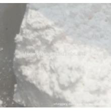 heißer Verkauf hohe Qualität Antioxidans 1330 CAS1709-70-2