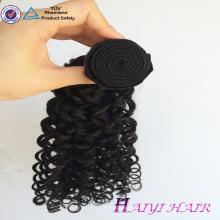 2018 am beliebtesten 8A 9A 10A Häutchen ausgerichtet Körperwelle kambodschanischen Haar 100% Remy Haar