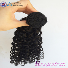 2018 Most Popular Grade 8A 9A 10A Cuticle Aligned Body Wave Cambodian Hair 100% Remy Hair