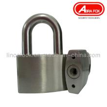Candado de acero inoxidable de alta calidad W205ss