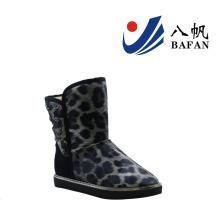2016 Newest Women′s Popular Fashion Snow Boots (BFJ-4015)