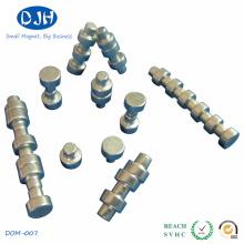 Unterschiedlicher geformter Seltenerdgesinterter NdFeB Magnet