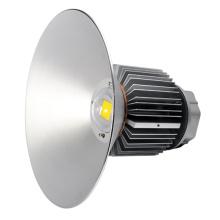 Luz elevada industrial do diodo emissor de luz do diodo emissor de luz do poder superior 250W