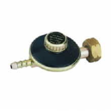 Zinc body Pressure Regulator fitting