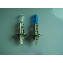 Good Quality H1 Motorcycle Bulb