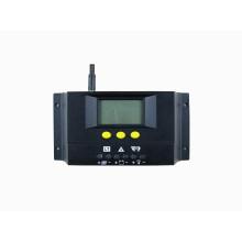 PWM controlador solar inteligente, 48V 20A con pantalla LCD grande