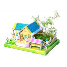 Villa élégante