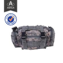 Durable Nylon Outdoor Camping Military Bag