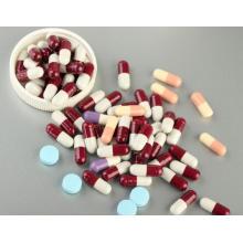 Капсулы омепразола, натрия омепразола для инъекций и омепразола для инъекций