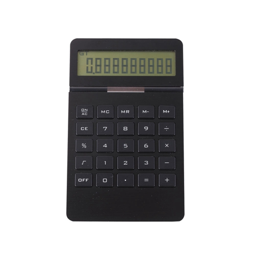 hy-2060 500 PROMOTION CALCULATOR (1)