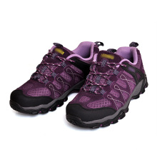 Skid Resistance Outdoor Shoes for Ladies