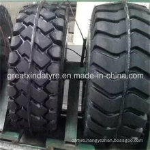 F-2 Agricultural Tyre/ Tractor Tyre/ Farm Tyre/ Agr Tyre (10.00-16)