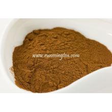 EU Organic Black Tea Powder