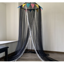Children Bed Curtain  Baby Mosquito Net
