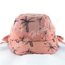 Mode Klappe Hüte für Kinder Kinder Baby