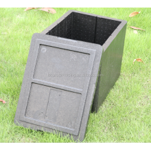 Professional Thermo Box Thermal Box Insulated Box Thermoox GN 1/1