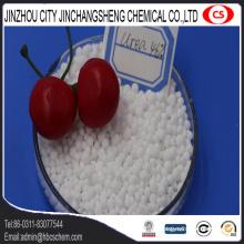 Engrais azoté N46% urée