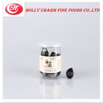 Pure Natural Black Garlic from China is welcoming in 2016