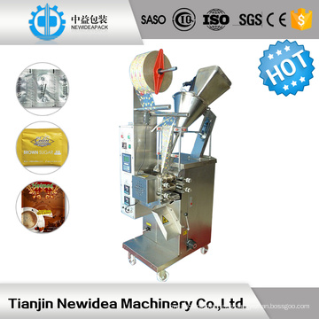 Highest Quality Powder Packing Machine for to