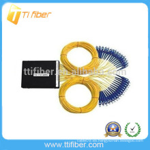 Fábrica de China 1x32 PLC