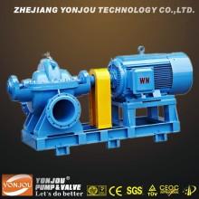 Yonjou Double Suction Pump