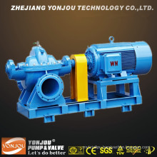 Single Stage Double Suction Pump (S, SH) / 2880m3/H