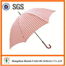 MAIN PRODUCT!! Good Quality chameleon umbrella with competitive offer