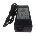 Adaptador de CA de repuesto 90W 19.5V4.62A para HP (4.5 * 3.0mm)