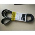 Cummins engine Parts rubber v-ribbed belt 5264521