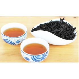 Wuyi Rock Tea Dahongpao Oolong Tea