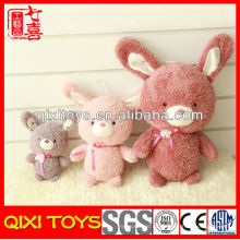 mejores juguetes hechos muñecos de peluche ángel de peluche de peluche
