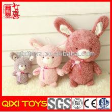 meilleurs jouets faits peluches ange ours en peluche jouet en peluche
