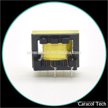 Common Mode Choke UU Transformator 220 110 für unterbrechungsfreie Stromversorgung (USV)