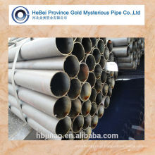 hydraulic cylinder tube with quality guarantee