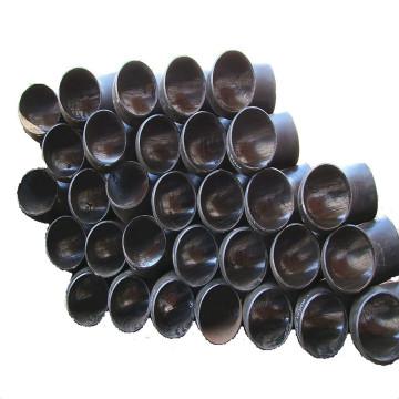 Tube de courbure de chaudière pour four de centrale électrique industrielle