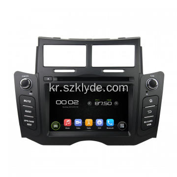 Toyota Corolla 용 Otca Core Android 6.0
